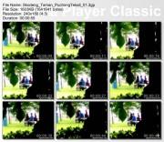 f73d2c106657021 Skodeng Pasangan Bercumbu (Taman Puchong Tekali)