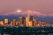 Amazing California Wallpapers 1b8292107965391