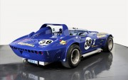 Super Cars Collection - Part 1 68a80f107966927