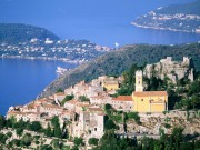 Beautiful places in France (x54) A0e95d107963942
