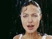 Angelina Jolie HQ wallpapers 6b394c107975993