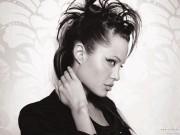 Angelina Jolie HQ wallpapers B3803c107978252