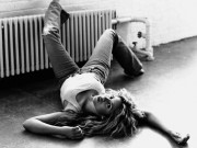 100 Shakira Wallpapers E65d6d107972882