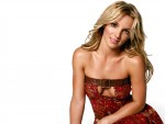 Britney Spears wallpapers (mixed quality) 46c598108024305
