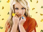 Britney Spears wallpapers (mixed quality) 6089b3108020351