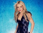 Britney Spears wallpapers (mixed quality) 664d0f108020208