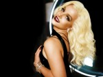 Britney Spears wallpapers (mixed quality) 6e17e3108021228