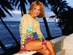Britney Spears wallpapers (mixed quality) 7ca1da108026359