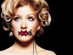 Christina Aguilera HQ Wallpapers 9ab002108087711