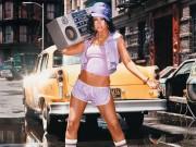 Christina Aguilera HQ Wallpapers C30881108088055