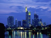 Beautiful places in Germany 1d1d1e108270674