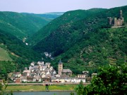 Beautiful places in Germany 4229ad108271041