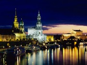 Beautiful places in Germany 6a099f108271712