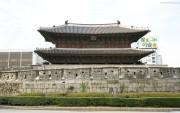 Korea - A Beautiful Country (Total 139 HQ wallpapers) B339ed108279057