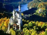 Beautiful places in Germany Cb5bf0108271522