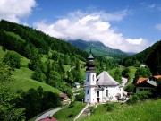 Beautiful places in Germany Eb72bb108271000