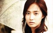 Girls Generation Wallpapers 68db9f108400144