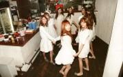 Girls Generation Wallpapers B748ef108400312