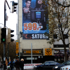 Bill Kaulitz & Alice Cooper in Saturn commercial  - Página 6 74cd47108430955