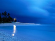 Beautiful Beaches Of The World HQ Wallpapers 05d7db108499966