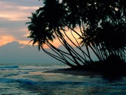 Beautiful Beaches Of The World HQ Wallpapers 1390ef108500301