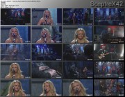 Miranda Lambert -- Grammy Nominations Concert  (2010-12-01)