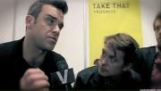 Take That à Amsterdam - 26-11-2010 - Page 2 69abb6110846906