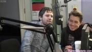 Take That à BBC Radio 1 Londres 27/10/2010 - Page 2 A8ff2c110848793