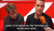 Take That à Amsterdam - 26-11-2010 - Page 2 D5aae3110843894