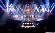 Take That au X Factor 12-12-2010 - Page 2 461b70111005751