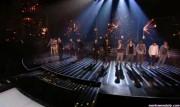 Take That au X Factor 12-12-2010 - Page 2 47eaf4111005600