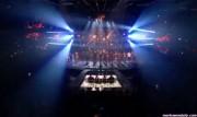 Take That au X Factor 12-12-2010 - Page 2 57b371111005391
