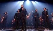 Take That au X Factor 12-12-2010 - Page 2 5d1453111005645