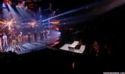 Take That au X Factor 12-12-2010 - Page 2 9a66fe111005968