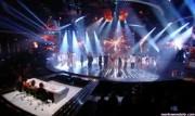 Take That au X Factor 12-12-2010 - Page 2 A2b3cd111005800