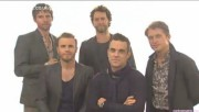 Take That au Children in Need 19/11/2010 Cf8181111002098