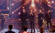Take That au X Factor 12-12-2010 - Page 2 Fc0ef1111006080