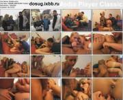http://thumbnails33.imagebam.com/11236/c2594b112356678.jpg