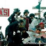 ] 1977 Goin' Places Album Cover Shoot 9e28dd116212556