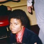 1979 MJ At Jane Fonda Fundraiser 533fd5116223793
