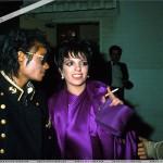 1984 Swifty Lazar's Oscars Party 849156116589214