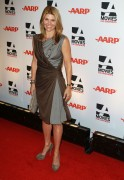 Lori Loughlin - AARP Magazine 10th Annual Movies For Grownups Awards in Beverly Hills 02/07/11