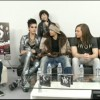 11.02.2011 Nico Nico Live - Tokyo, Japon  47a907119051330