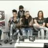 11.02.2011 Nico Nico Live - Tokyo, Japon  8a0f66119051320