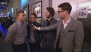 Take That au Brits Awards 14 et 15-02-2011 8c9159119740085
