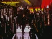 Take That au Brits Awards 14 et 15-02-2011 Eef2f5119744449