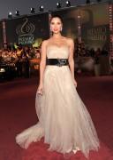 Roselyn Sanchez ~ Univision Premio Lo Nuestro a La Musica Latina Awards February 17, 2011 x31 LQ
