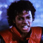 Avatares de Michael Jackson Faad11121869068