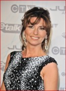 Shania Twain @ Juno Awards in Toronto 03/27/11