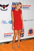 Челси Стауб, фото 42. Chelsea Kane Staub arrives at the 18th Annual Race To Erase MS at the Hyatt Regency Century Plaza Hotel on April 29, 2011 in Century City, California, photo 42